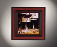 Вино 2