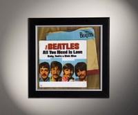 Beatles 2