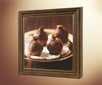 Шоколад 5
