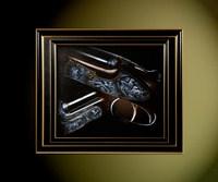 Охотничье оружие МЦ 5