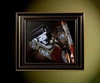 Охотничье оружие МЦ 9