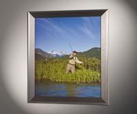 Рыбалка 4