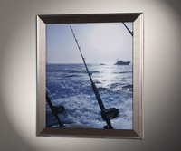 Рыбалка 5