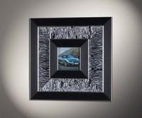 Спортивные авто (сувенир) 9