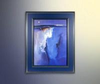 Violet Horizon