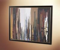 Urban Abstract