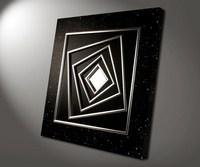 Черный квадрат 2
