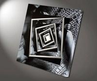 Геометрическое воображение 2