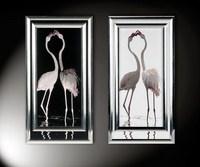 Фламинго, Фламинго 3