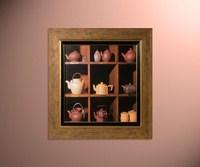 Teapots / Чайники