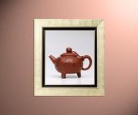 Teapot I / Чайник I