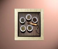 Tea III / Чай III