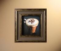 Coffee IX