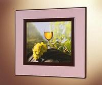 Вино 1