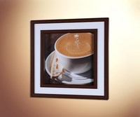 Кофе 4