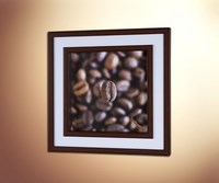Кофе 8
