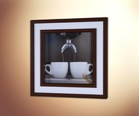 Кофе 12