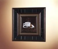 Кофе (с зеркалами) 5