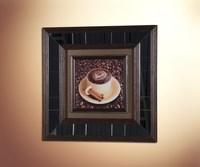 Кофе (с зеркалами) 8
