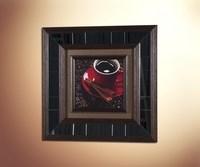 Кофе (с зеркалами) 9