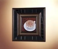 Кофе (с зеркалами) 10