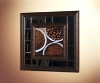 Кофе (с зеркалами) 14