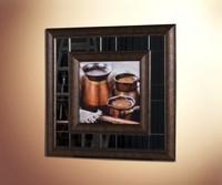 Кофе (с зеркалами) 15