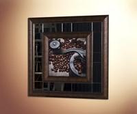 Кофе (с зеркалами) 18