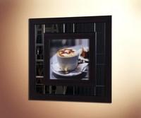 Кофе (с зеркалами) 21