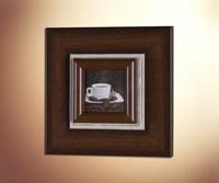Кофе (сувенир) 1