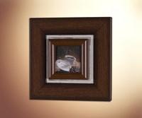 Кофе (сувенир) 2