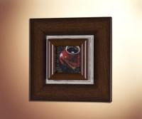 Кофе (сувенир) 3