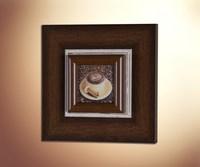 Кофе (сувенир) 10