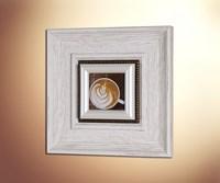 Кофе (сувенир) 17