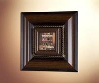 Шоколад (сувенир) 14