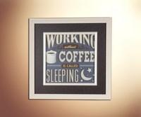 Кофе 2