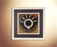 Кофе 11