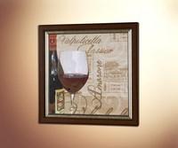 Вино 6