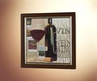 Вино 10