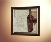 Вино 11