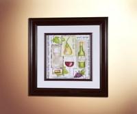 Wine Sipe Sawor 6
