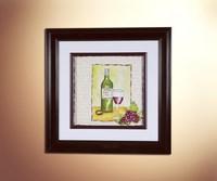 Wine Sipe Sawor 11