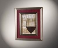 Вино 24