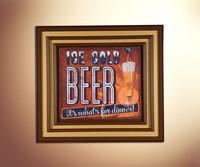 Пиво 12