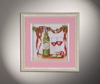 Вино 9