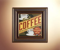 Кофе 7