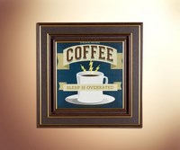 Кофе 9