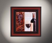 Вино 4
