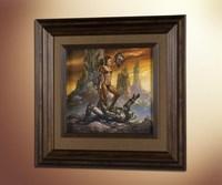World of Myth and Magic 12