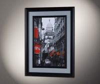 Париж 6